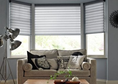 custom made window shades